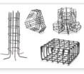 Empresas oferecem soluções de construção otimizada