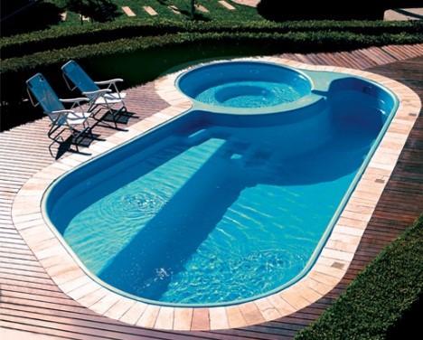 Cuidados na hora de construir ou instalar uma piscina for Cuidado de piscinas